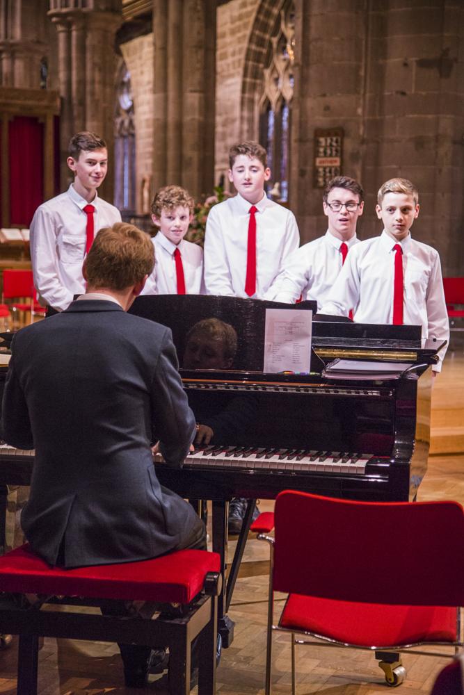 NYCoS Perth Boys Dunbartonshire Choir St Johns Kirk Concert-6139.jpg