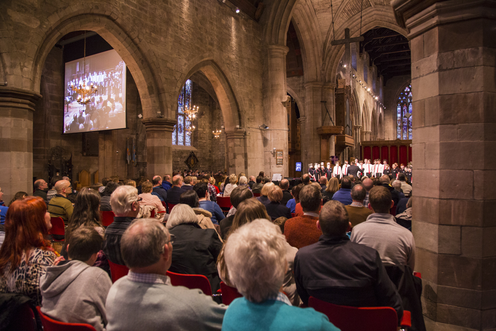 NYCoS Perth Boys Dunbartonshire Choir St Johns Kirk Concert-6109.jpg