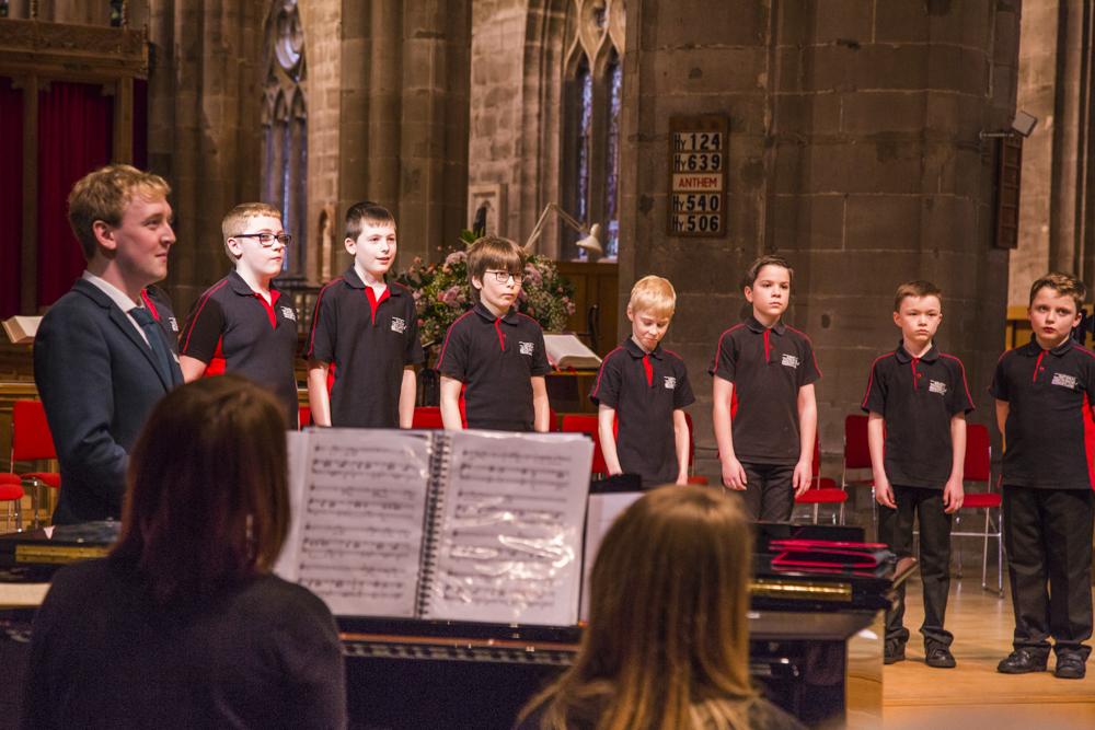 NYCoS Perth Boys Dunbartonshire Choir St Johns Kirk Concert-6089.jpg