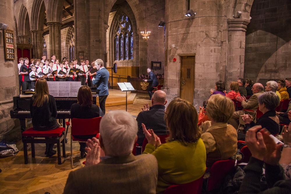 NYCoS Perth Boys Dunbartonshire Choir St Johns Kirk Concert-6083.jpg
