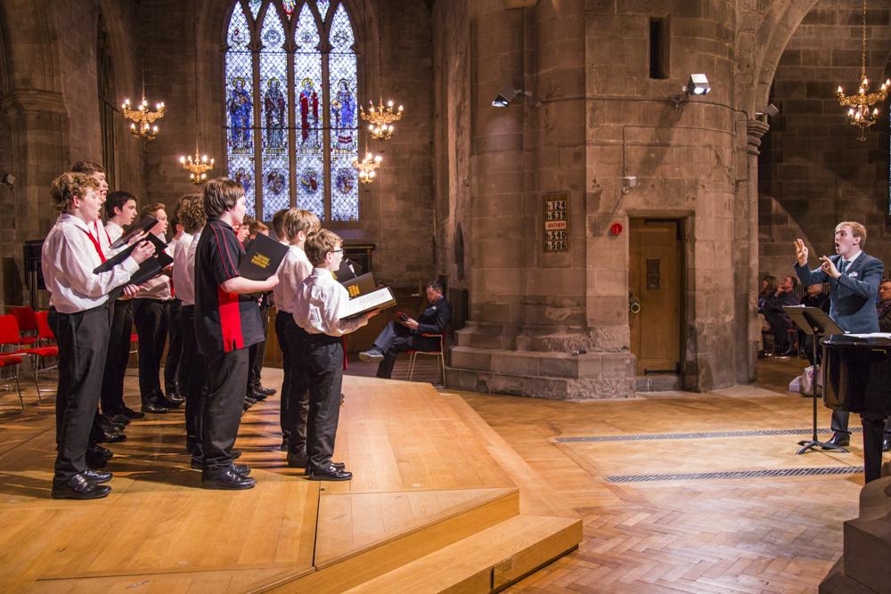 NYCoS Perth Boys Dunbartonshire Choir St Johns Kirk Concert-6082.jpg