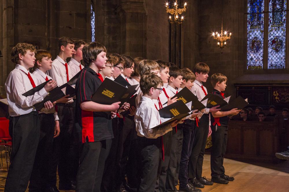 NYCoS Perth Boys Dunbartonshire Choir St Johns Kirk Concert-6077.jpg