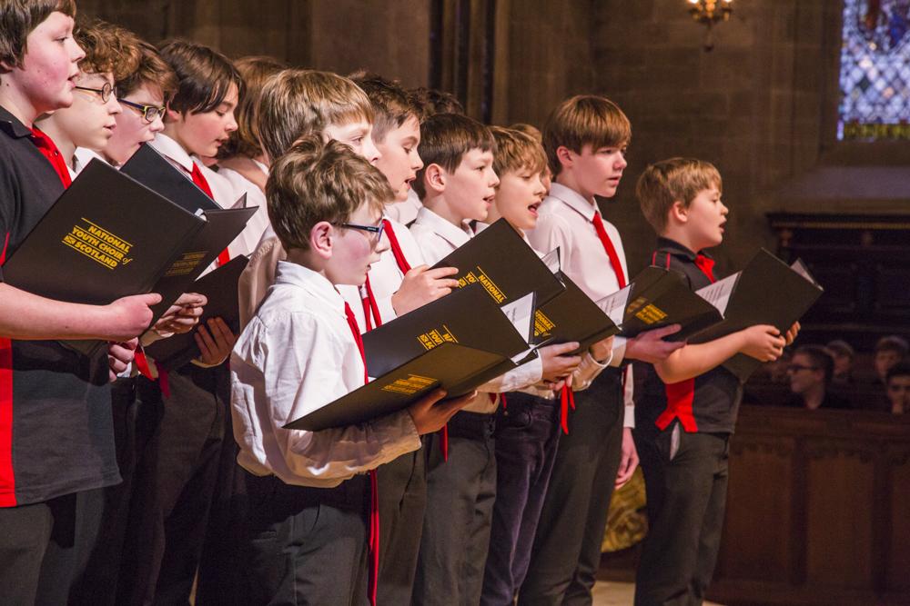 NYCoS Perth Boys Dunbartonshire Choir St Johns Kirk Concert-6076.jpg