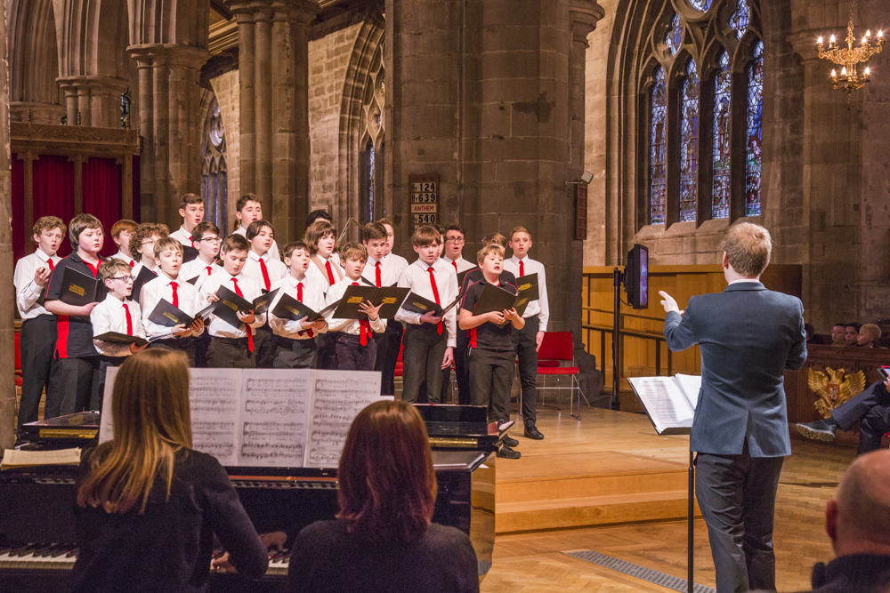 NYCoS Perth Boys Dunbartonshire Choir St Johns Kirk Concert-6075.jpg
