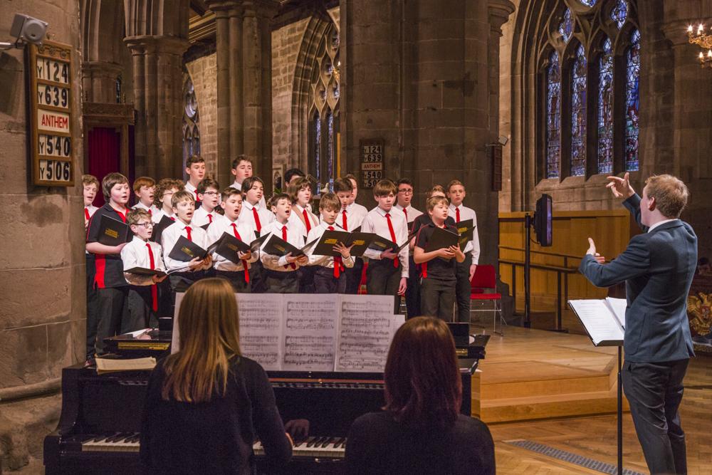 NYCoS Perth Boys Dunbartonshire Choir St Johns Kirk Concert-6074.jpg