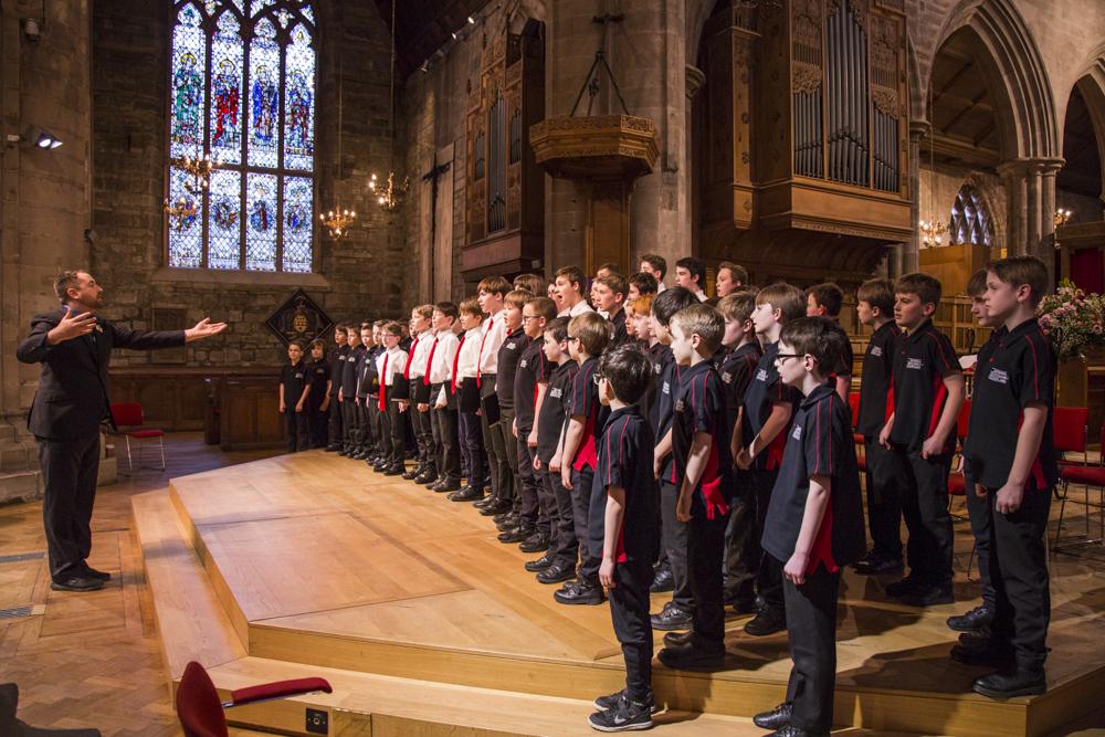 NYCoS Perth Boys Dunbartonshire Choir St Johns Kirk Concert-6063.jpg