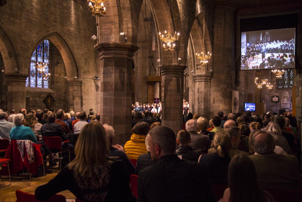 NYCoS Perth Boys Dunbartonshire Choir St Johns Kirk Concert-6053.jpg