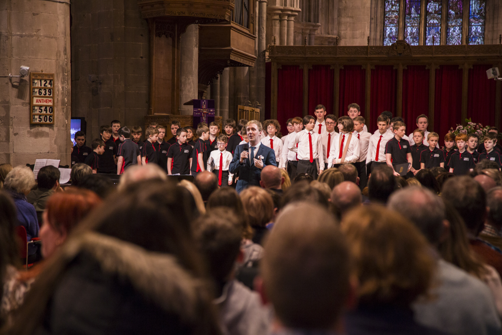 NYCoS Perth Boys Dunbartonshire Choir St Johns Kirk Concert-6052.jpg