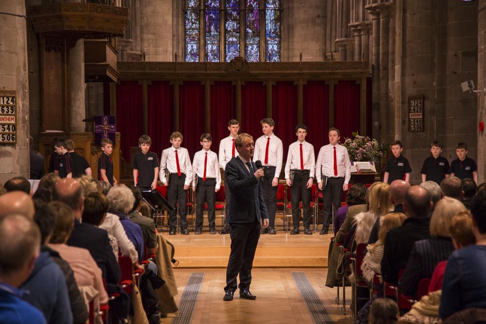 NYCoS Perth Boys Dunbartonshire Choir St Johns Kirk Concert-6048.jpg