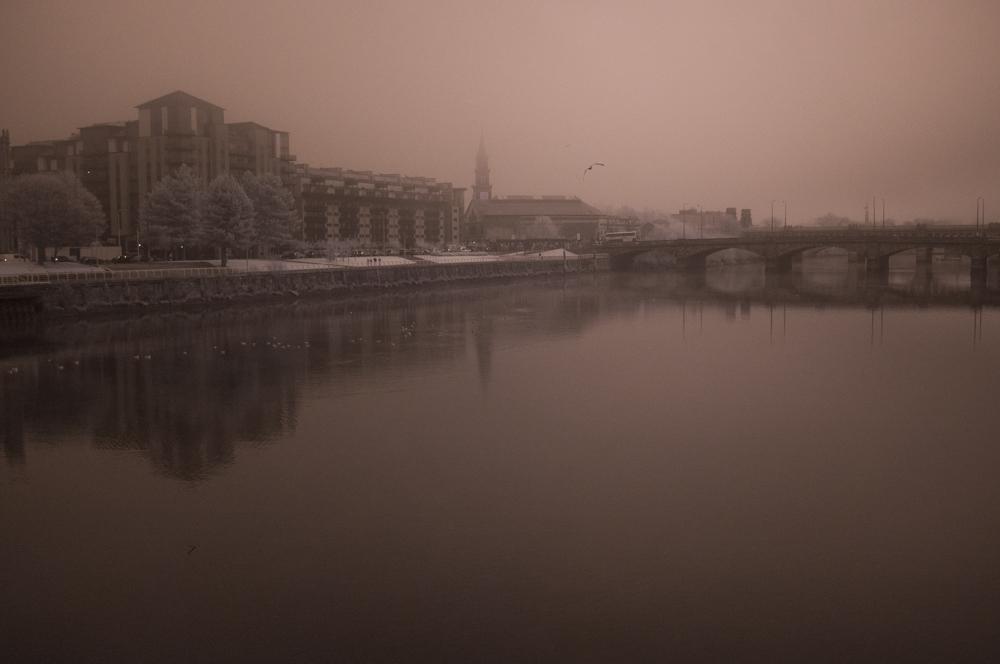 IR 1st fog gla-5164.jpg