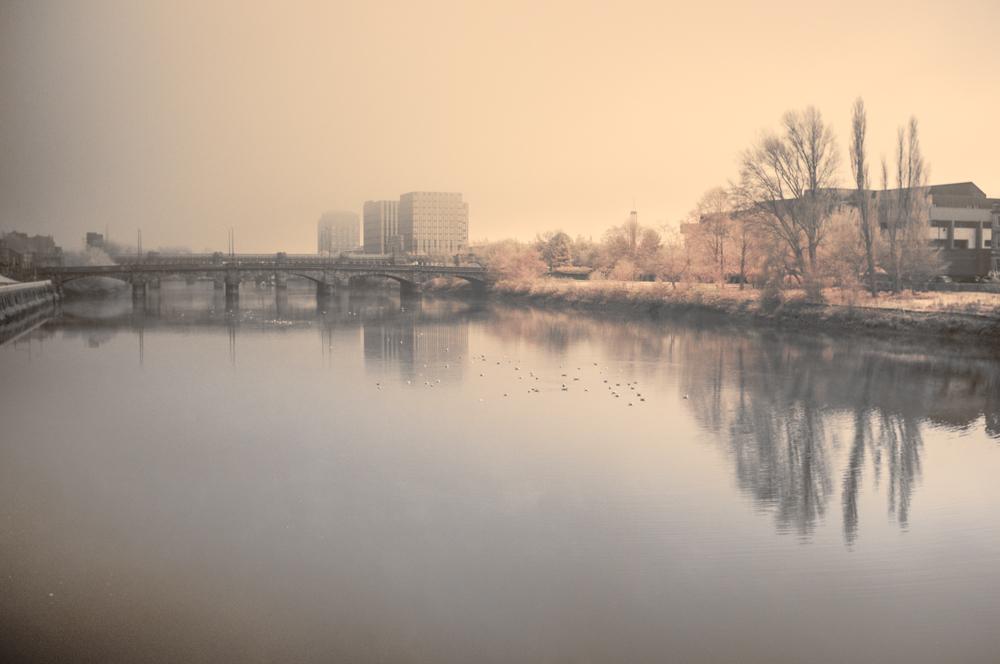 Glasgow Fog-5204.jpg