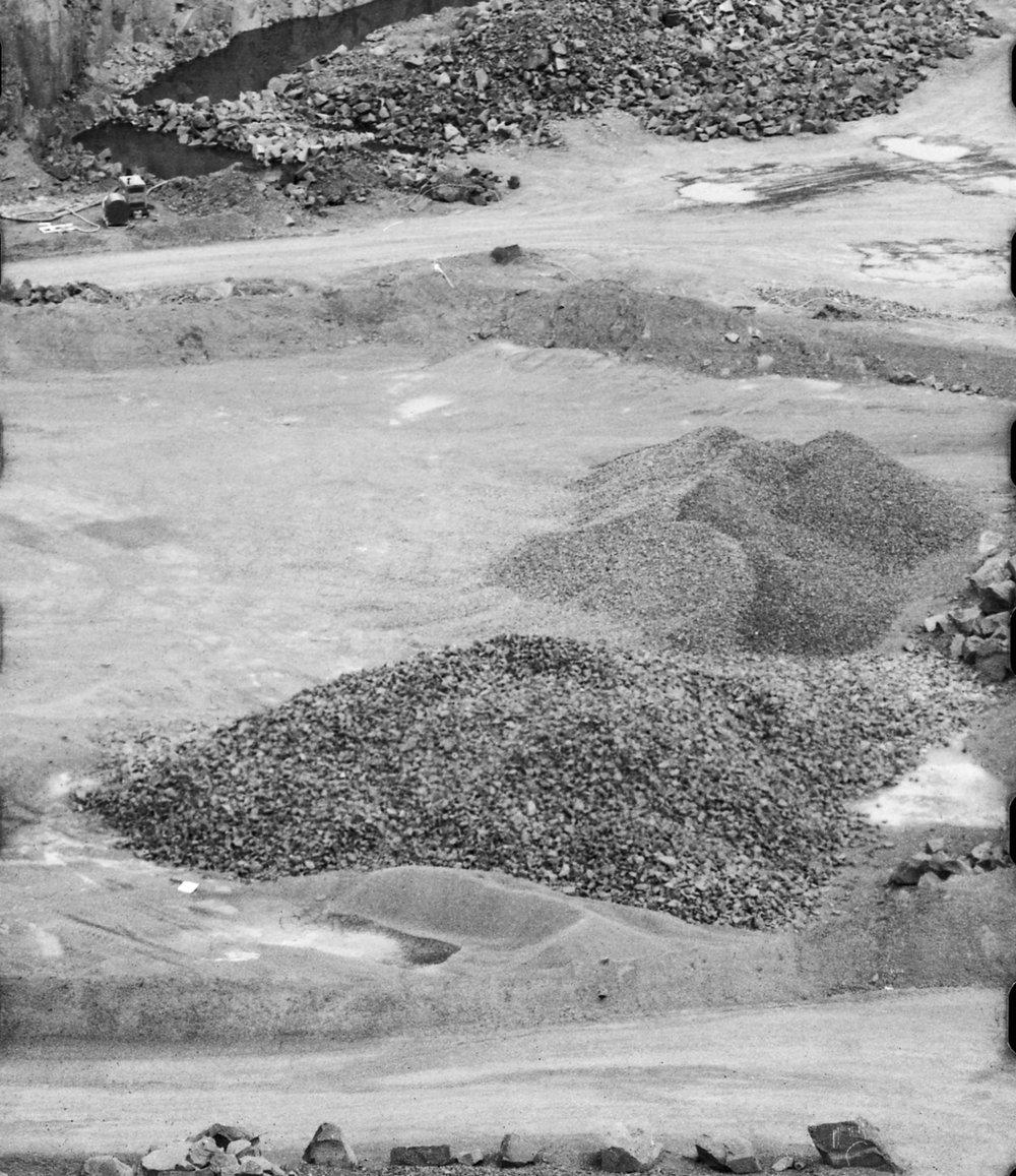 Croy quarry-18010-6.jpg