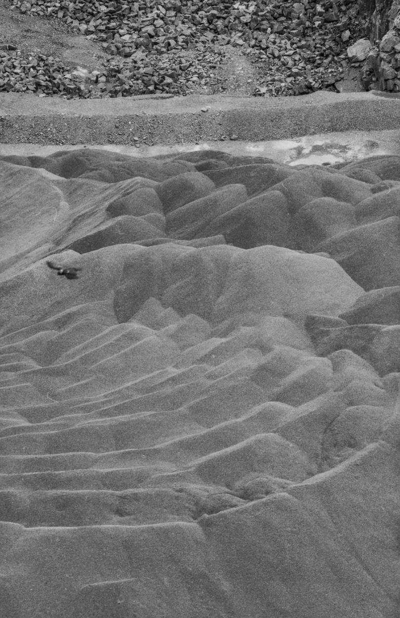 Croy quarry-18010-3.jpg