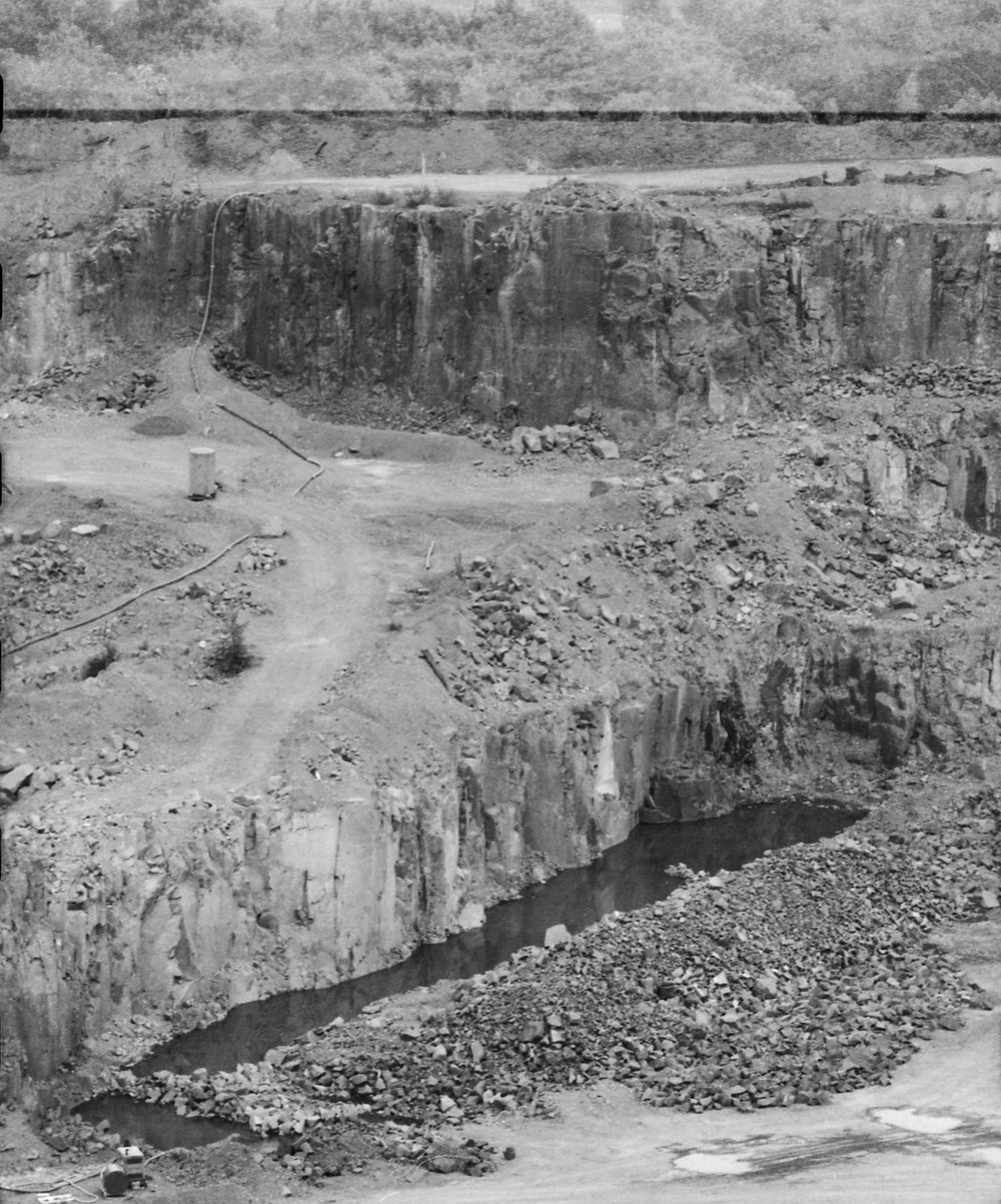 Croy quarry-18010-2.jpg