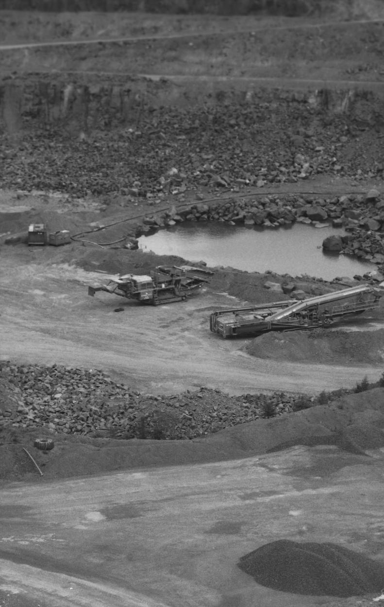 Croy quarry-18014-2.jpg