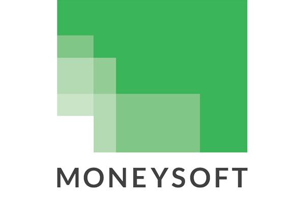 moneysoft.jpg