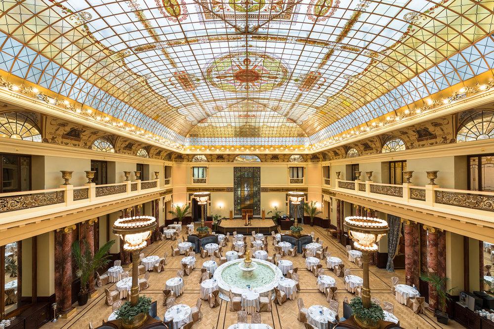 moscow-metropol-ballroom-2000x1333.jpg