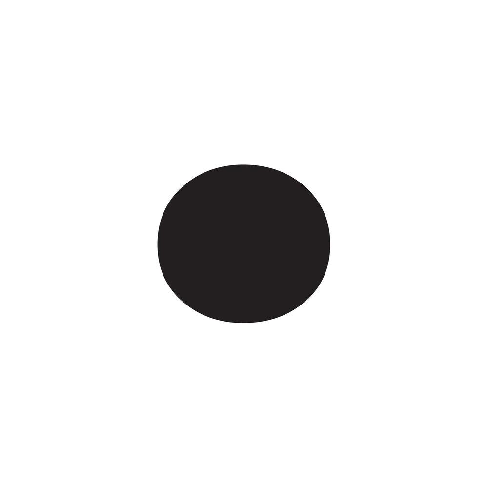 dot_space-01.jpg