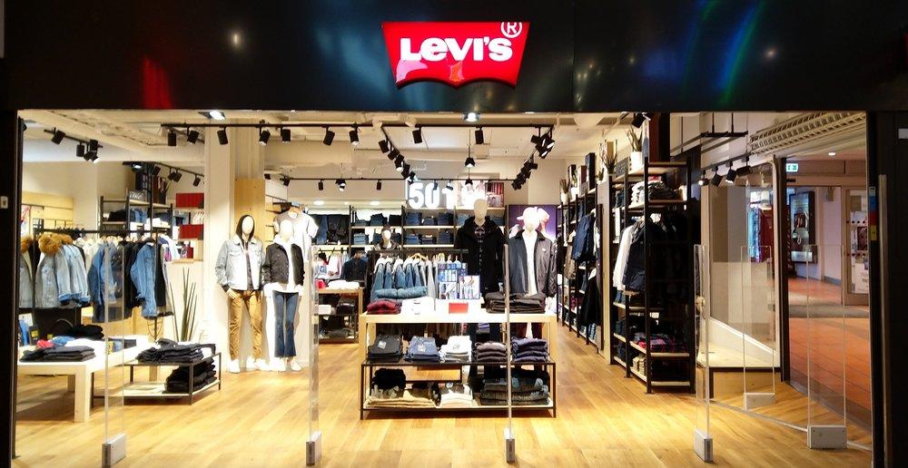 Levis fasade_5.jpg