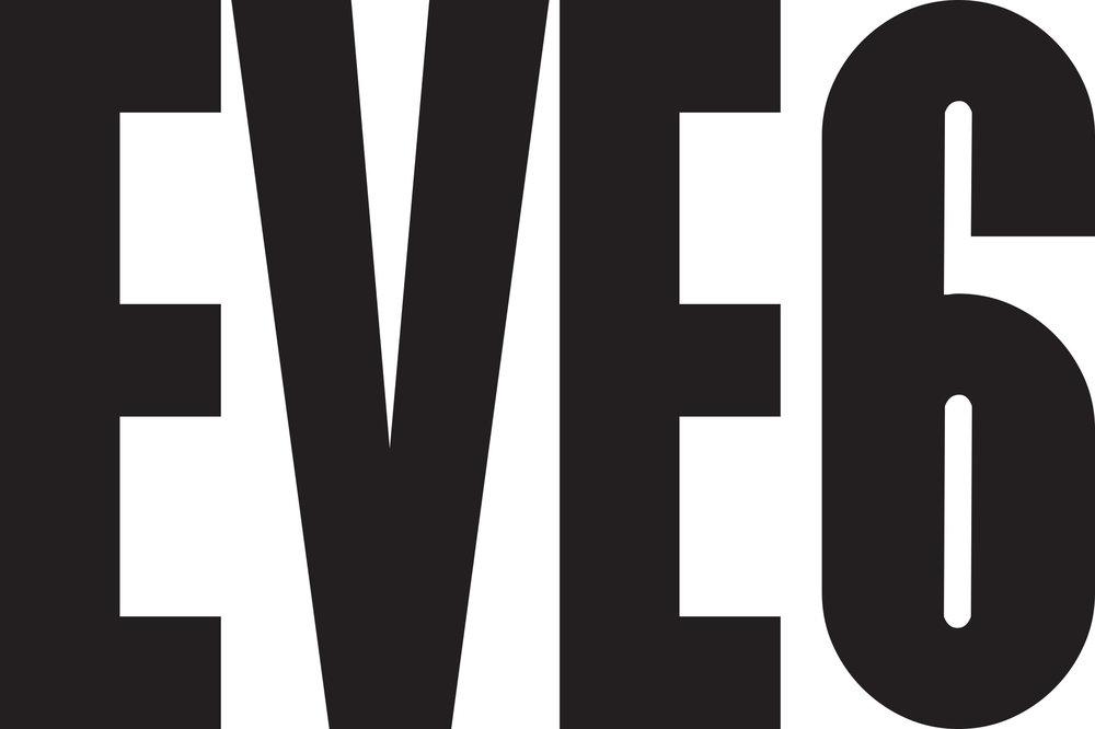 eve6_logo (1).jpg