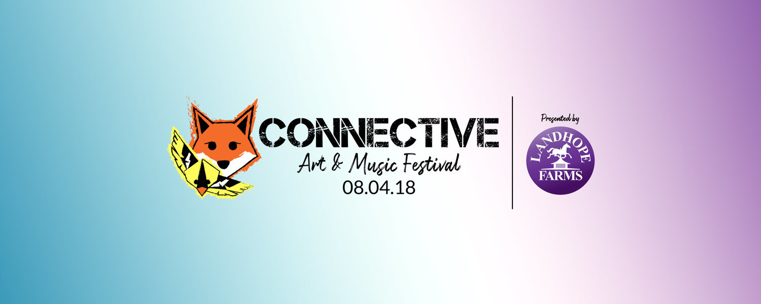Main Stage Connective