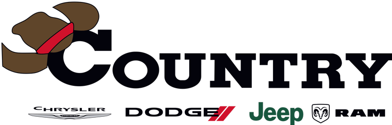 country-logo-2017.png