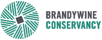 Brandywine Conservancy logo horizontal evergreen.png