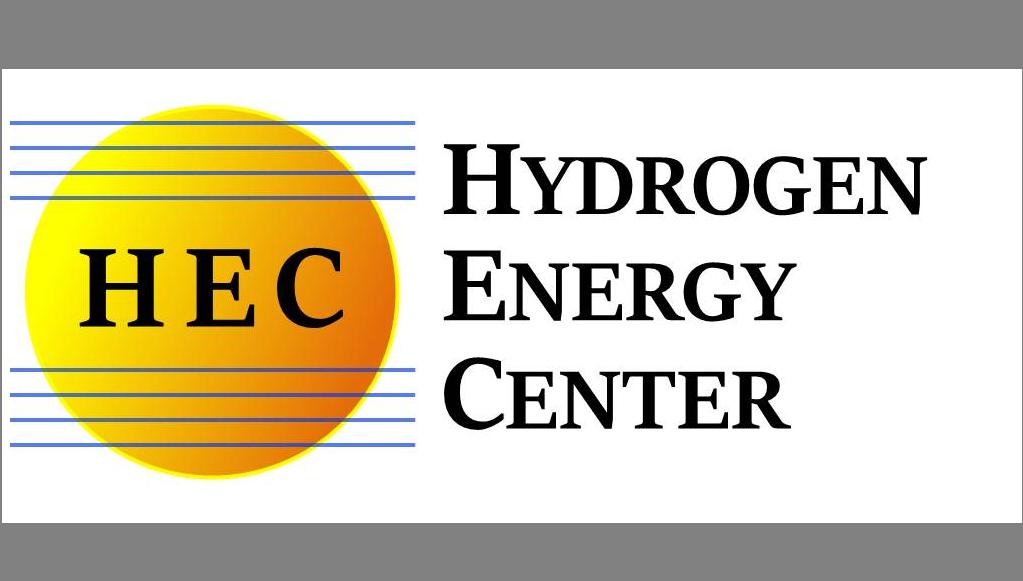 Benefits of the Hydrogen Economy — Hydrogen Energy Center