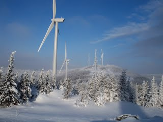 Wind turbine photo - KibbyMtn - Reed and Reed.jpg