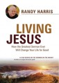 living-jesus-dvd-cover-e1375283295471.jpg