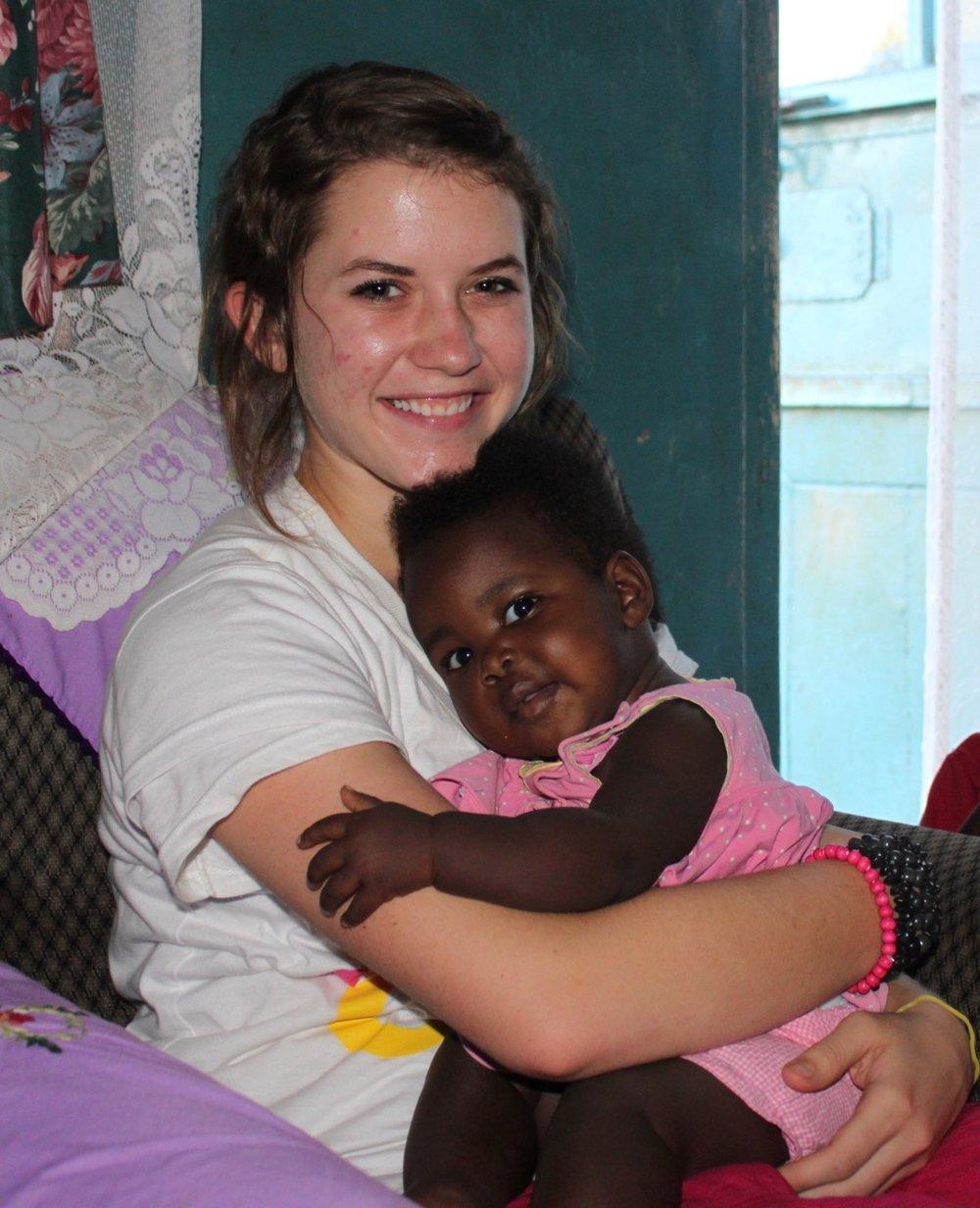 Uganda Trip 2010.jpg