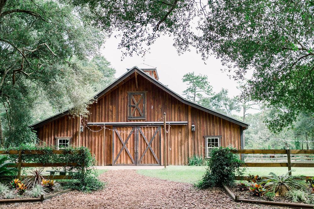 Bridle_Oaks_Barn-3.jpg