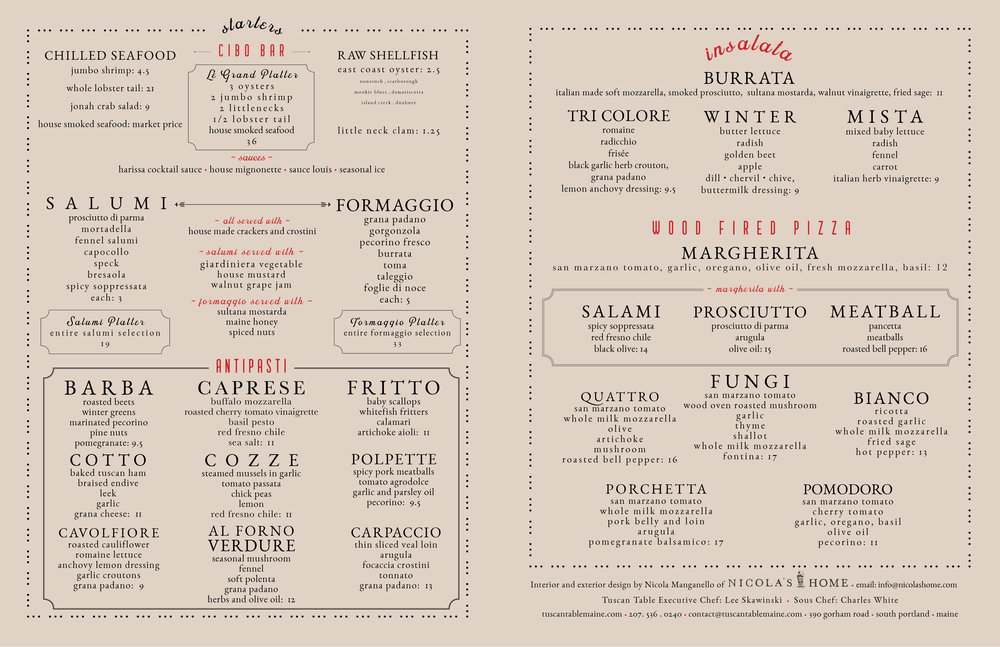 TT-lunch-menu-WEB-Image-12-292.jpg