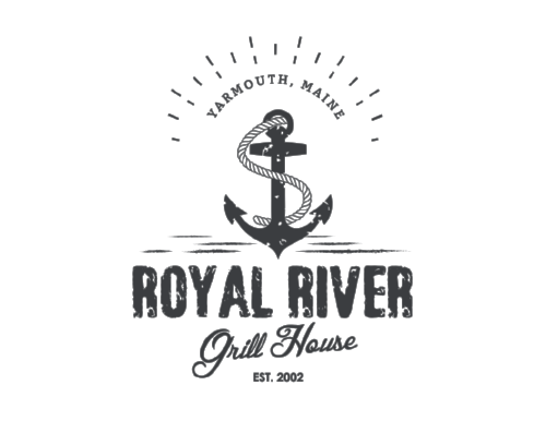 Royal_River_Logo_Designs.png