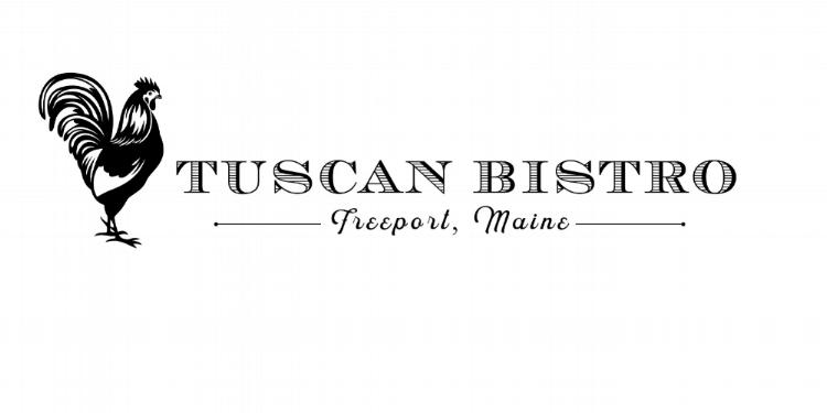 tuscan bistro logo.jpg