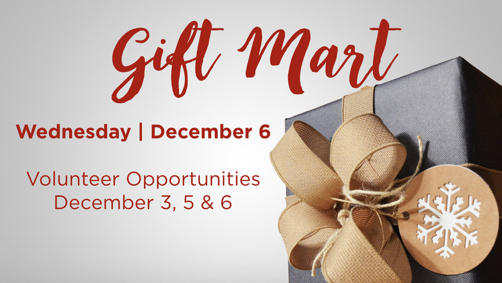 Gift Mart with Info.jpeg