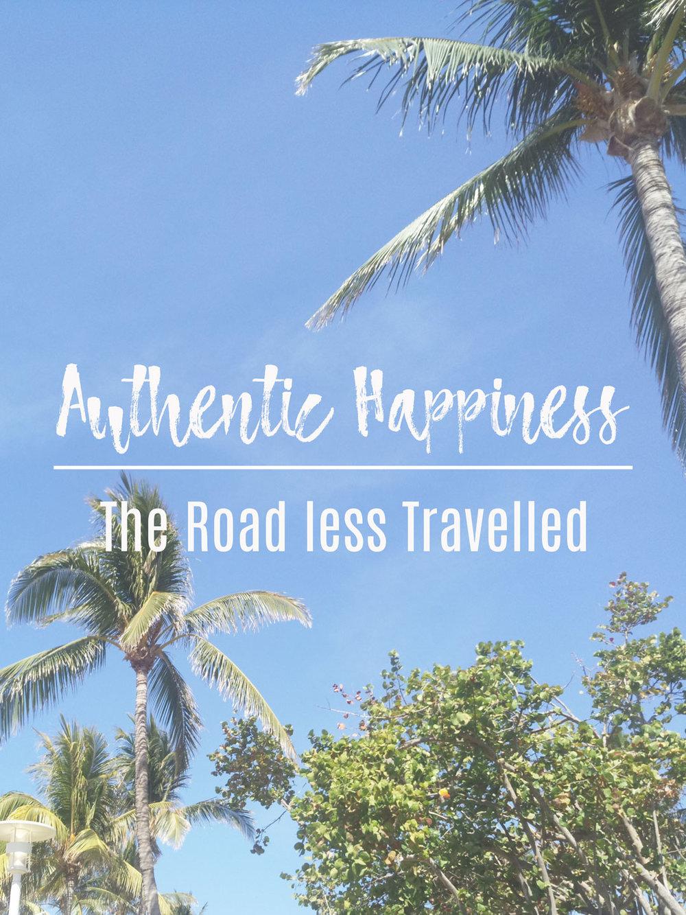 happiness_untravelled_pinterest_miami.jpg