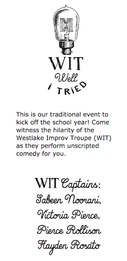 witcaps17.png