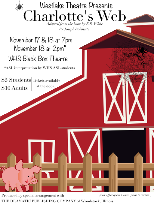 Charlotte's Web Poster.png
