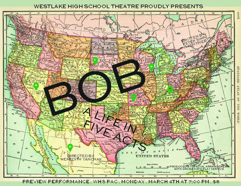 BOBsm.jpg