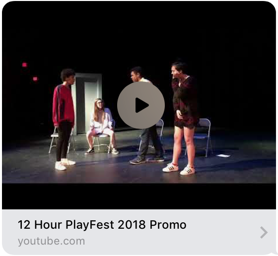Sign up here:    http://anython.com/create-direct-perform-the-2nd-annual-westlake-theatre-12-hour-play-festival