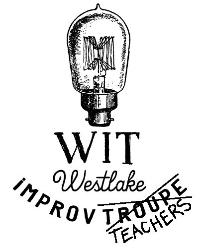 WIT Teachers Logo.png
