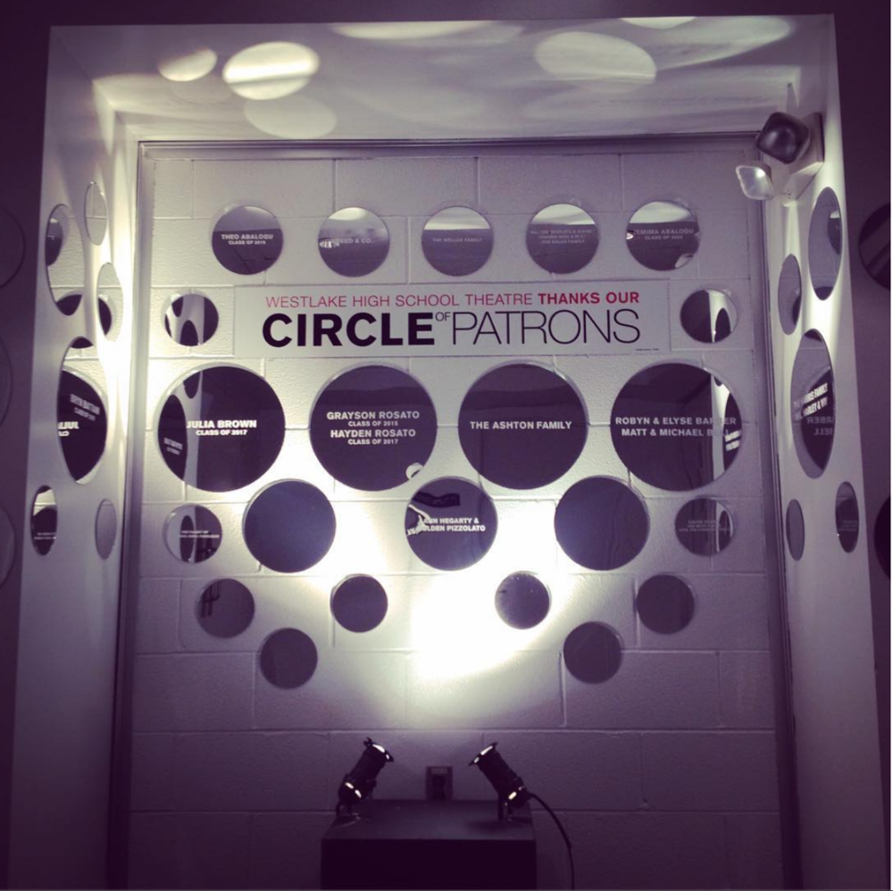 circle of patrons.png