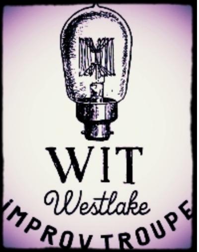 WIT Front Pocket Logo.jpg