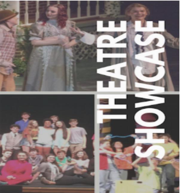 theatreshowcase18.png
