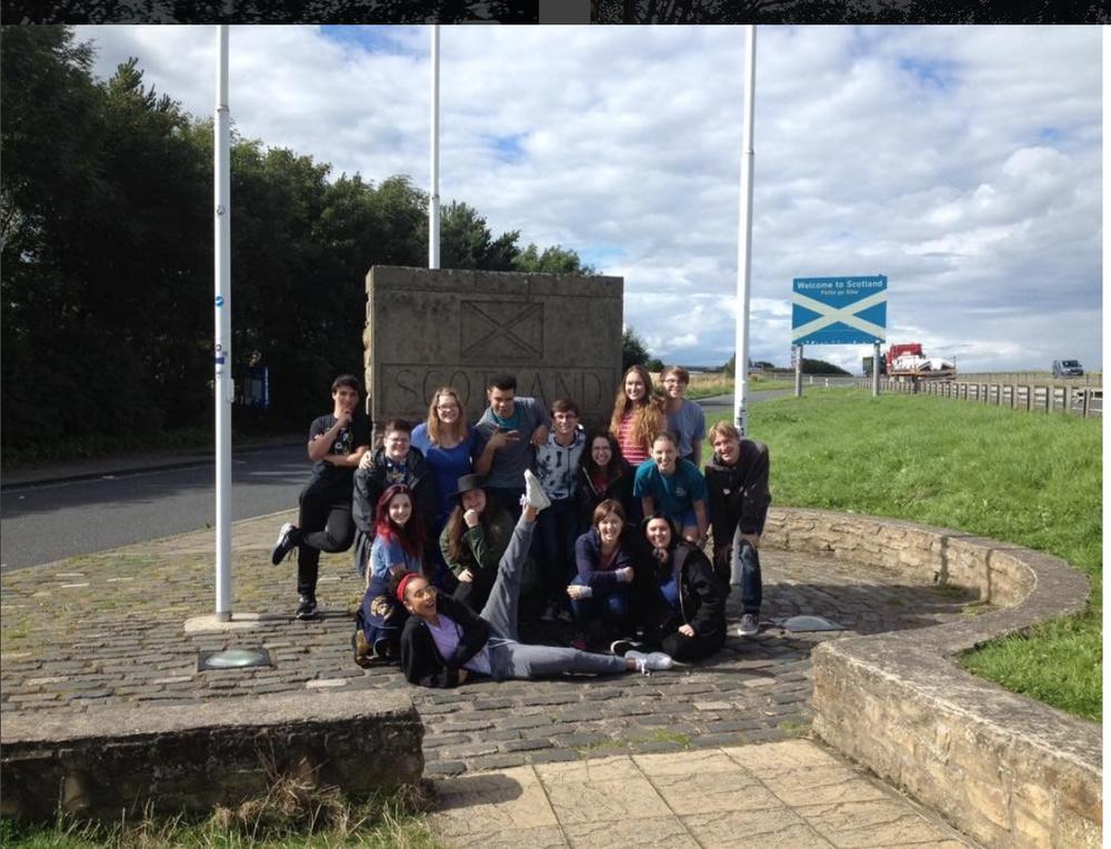 scotland8.png