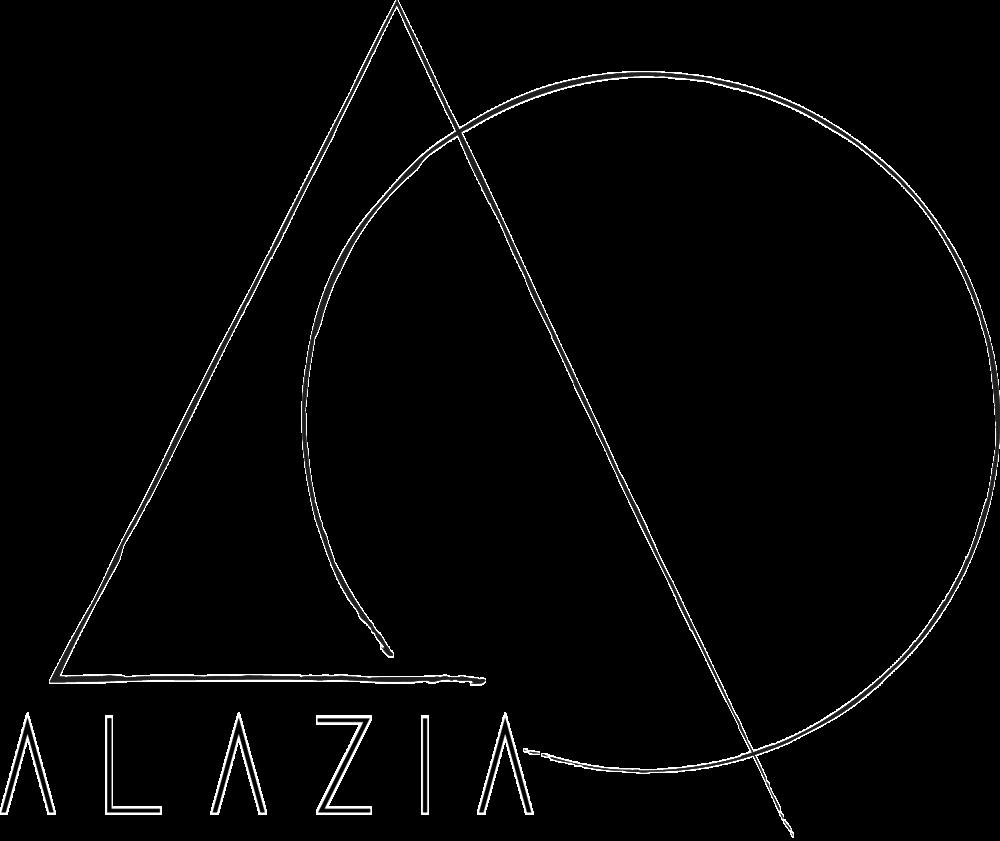 Alazia Couture