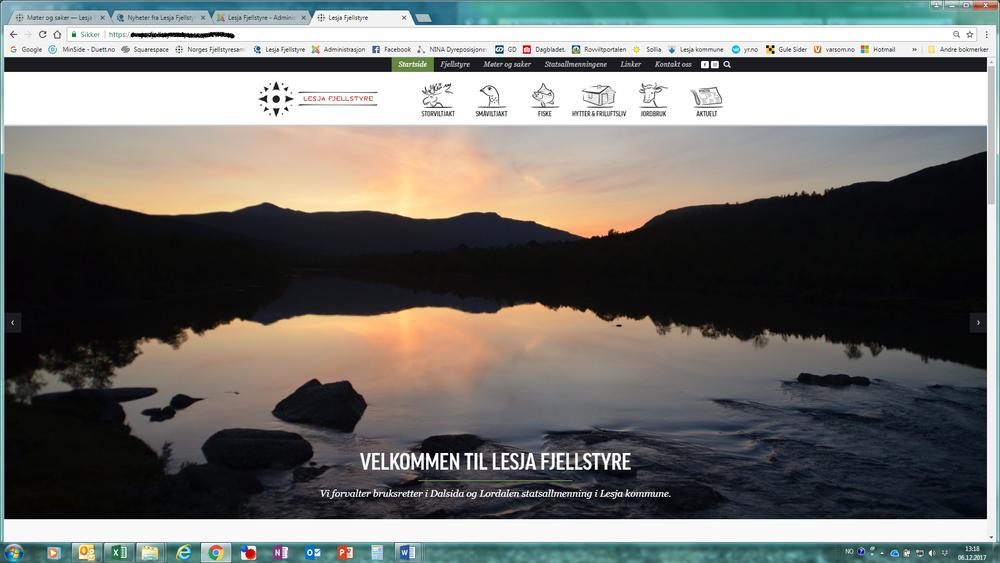 Nye hjemmeside.png