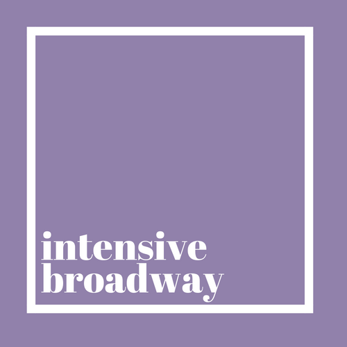 intensive broadway lecm site.png