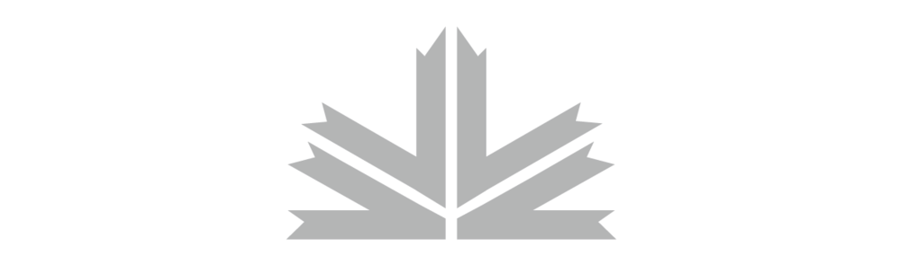 CCC_ICON_WEB.png